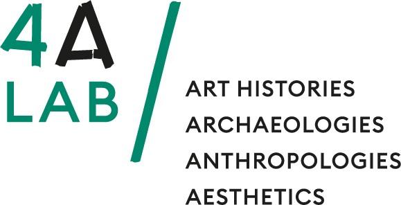 Robert Lohmeyer, Mitwero: Baumwolle, Id-Nr. VIII A 4009 <2>, Foto: Ethnologisches Museum, Staatliche Museen zu Berlin